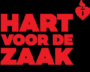 Hartstichting_partner_logo_HART VOOR DE ZAAK_72dpi